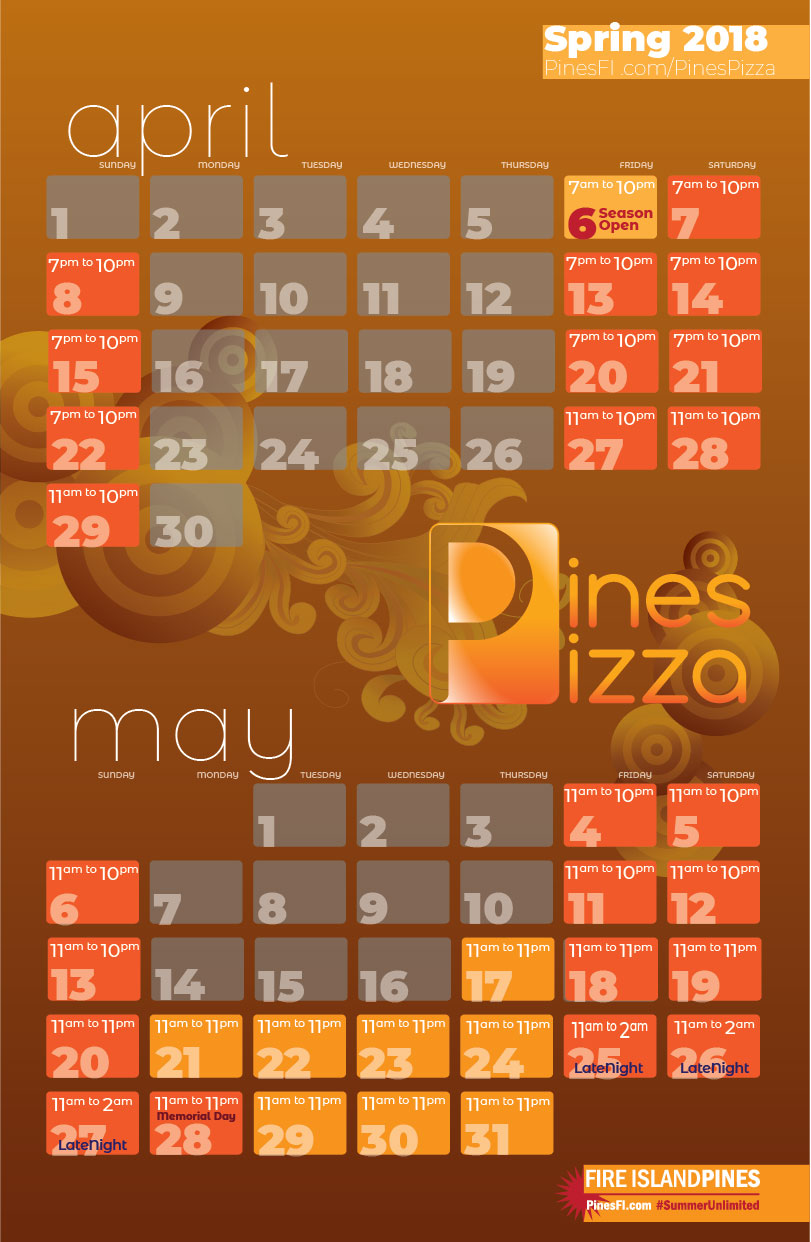 2018_Opening_Calendars_WEB_PinesPizza