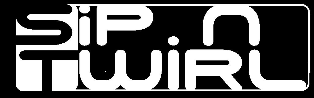 PinesFI com - Sip – test