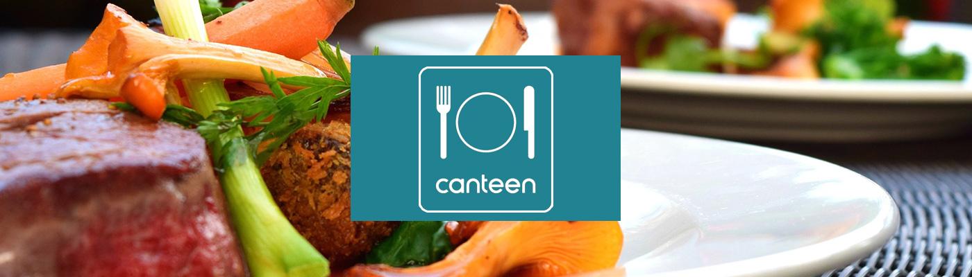 canteentitle