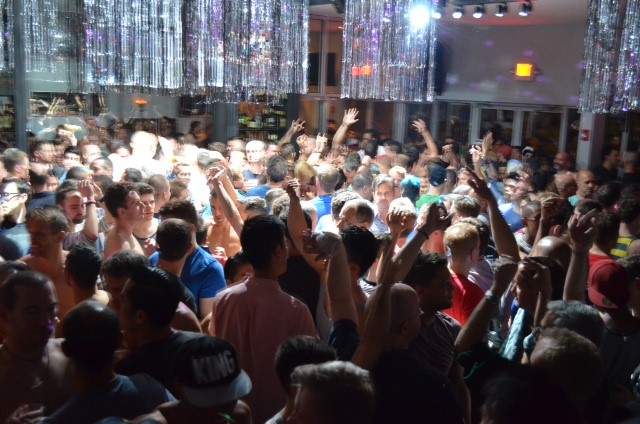 Crowd-f
