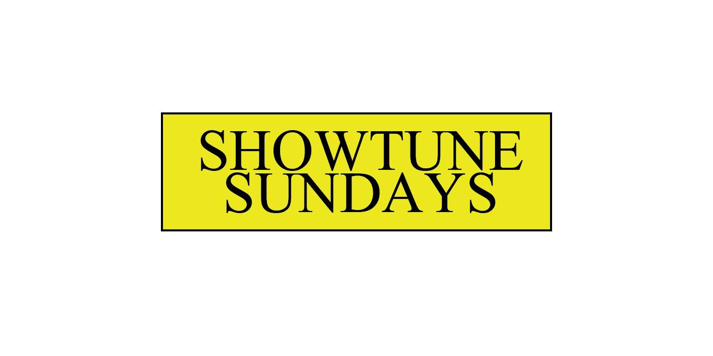 Showtunes-HomePgBanner-Trial1400x700