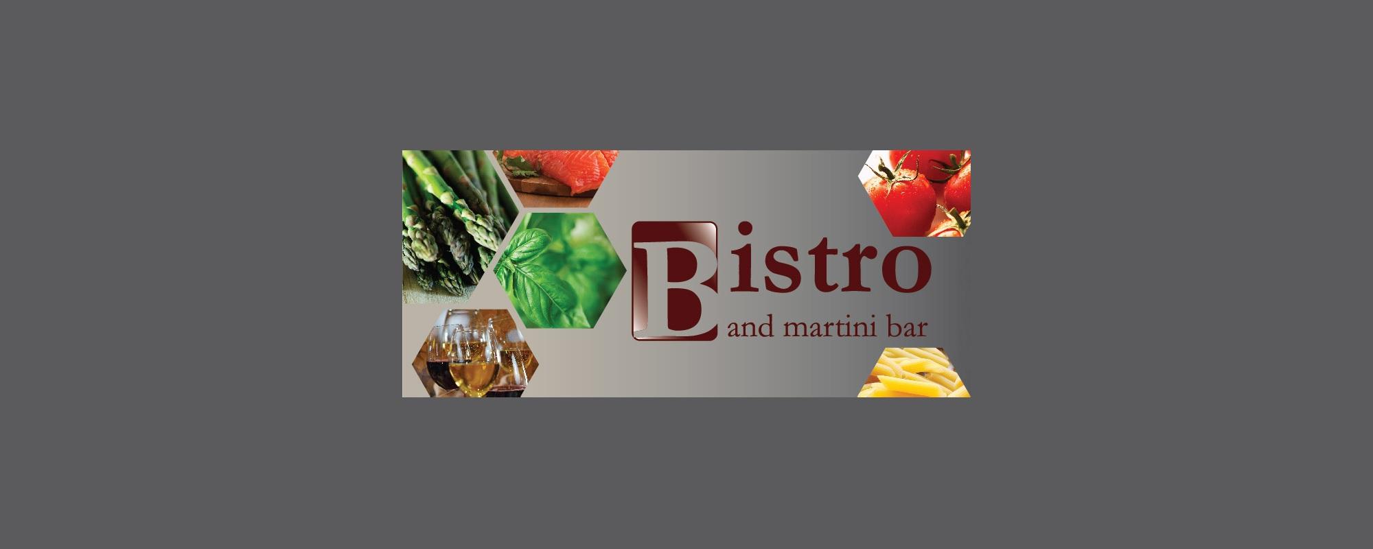 Bistro-HomePageBannerMain