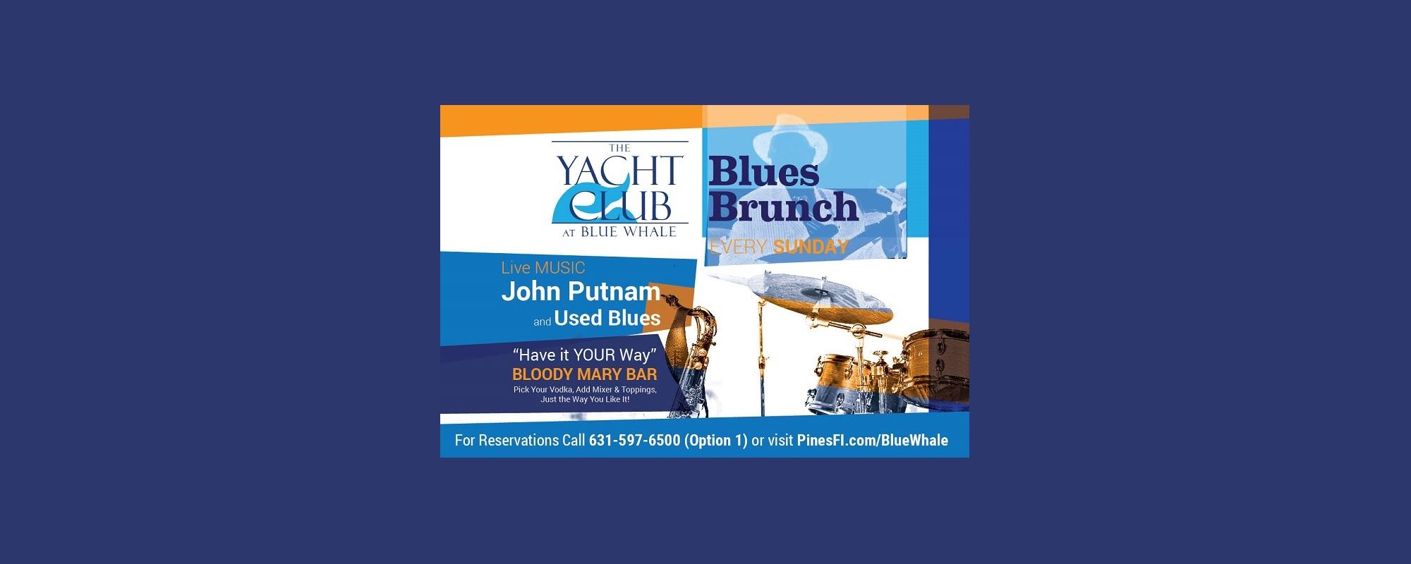 BluesBrunch-HomePageBannerMain