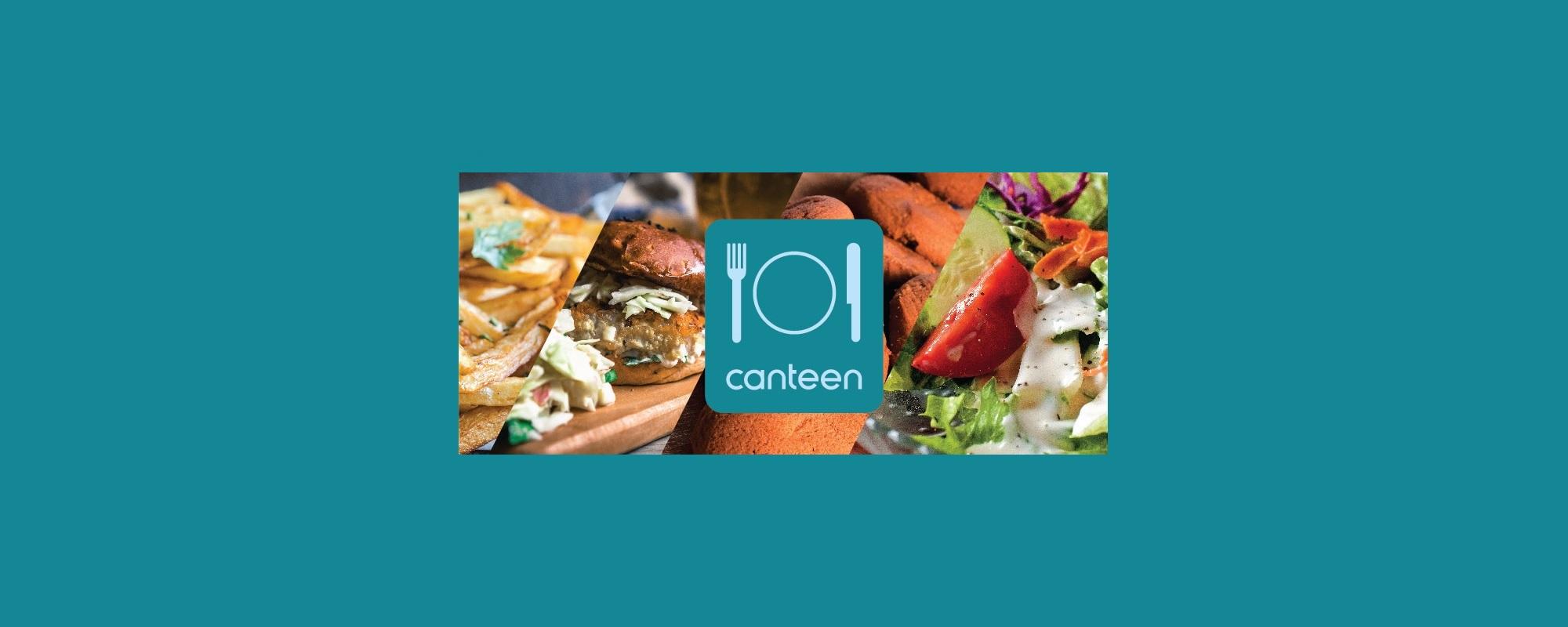 Canteen-HomePageBannerMain