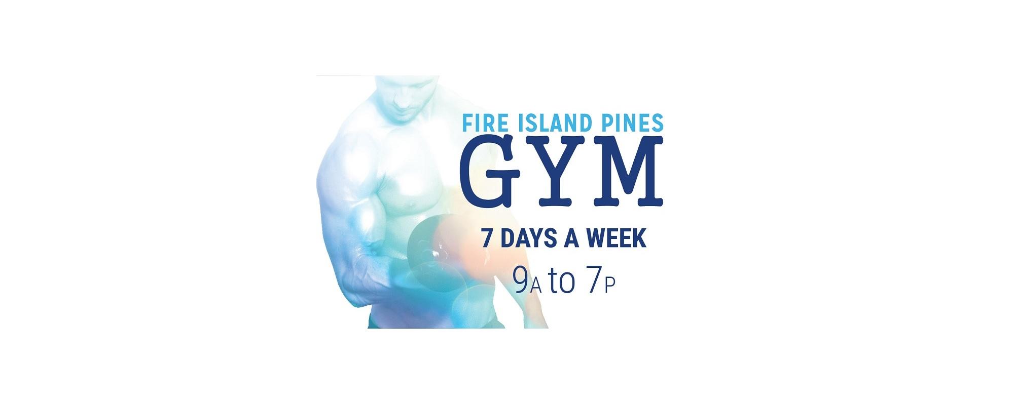 Gym-wHours-HomePageBannerMain