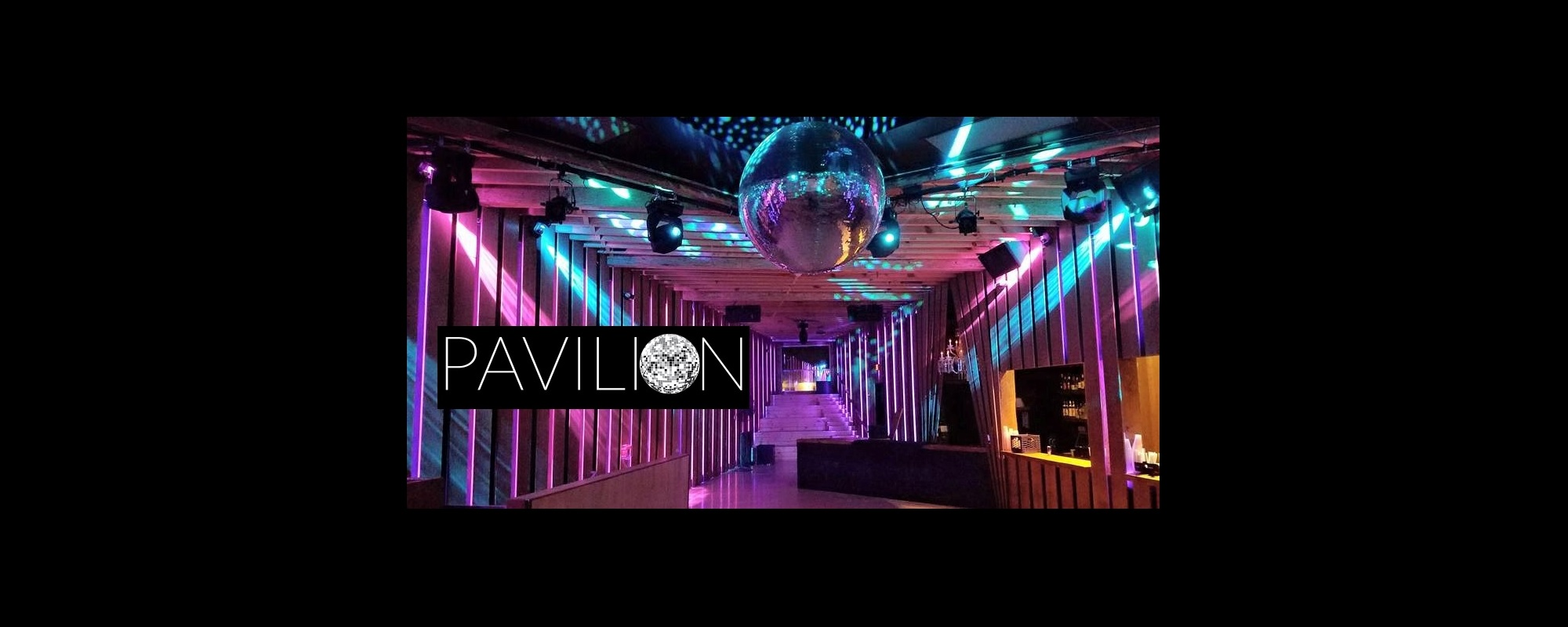 Pavilion-HomePageBannerMain