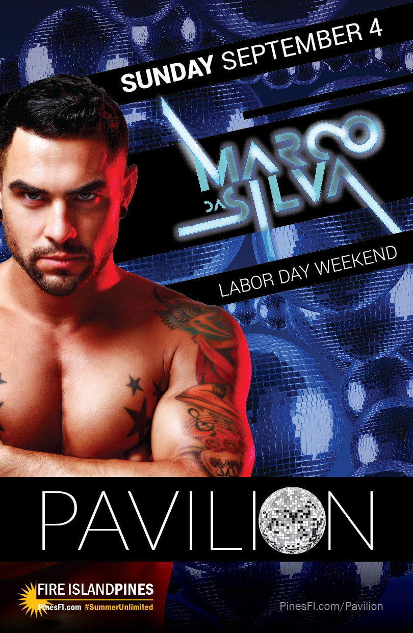 PAVILION, Labor Day Sunday • THE Late·Late You've Waited For!