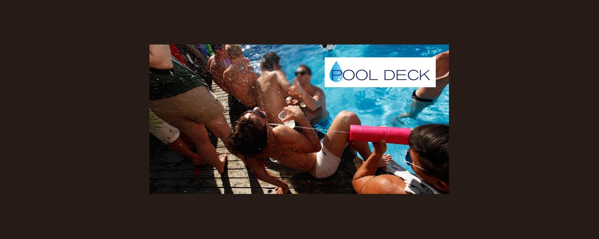 PoolDeck-HomePageBannerMain