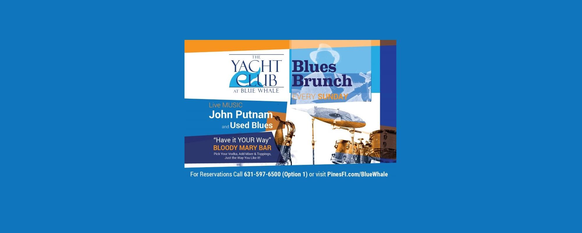 BluesBrunch-HomePageBanner3