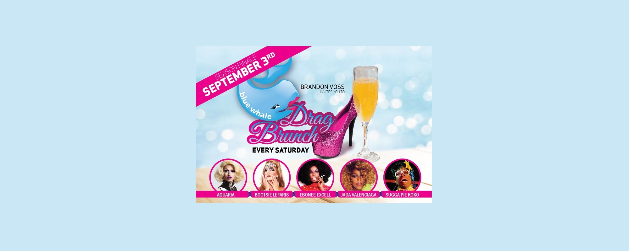 DragBrunch_LaborDay-Homepage