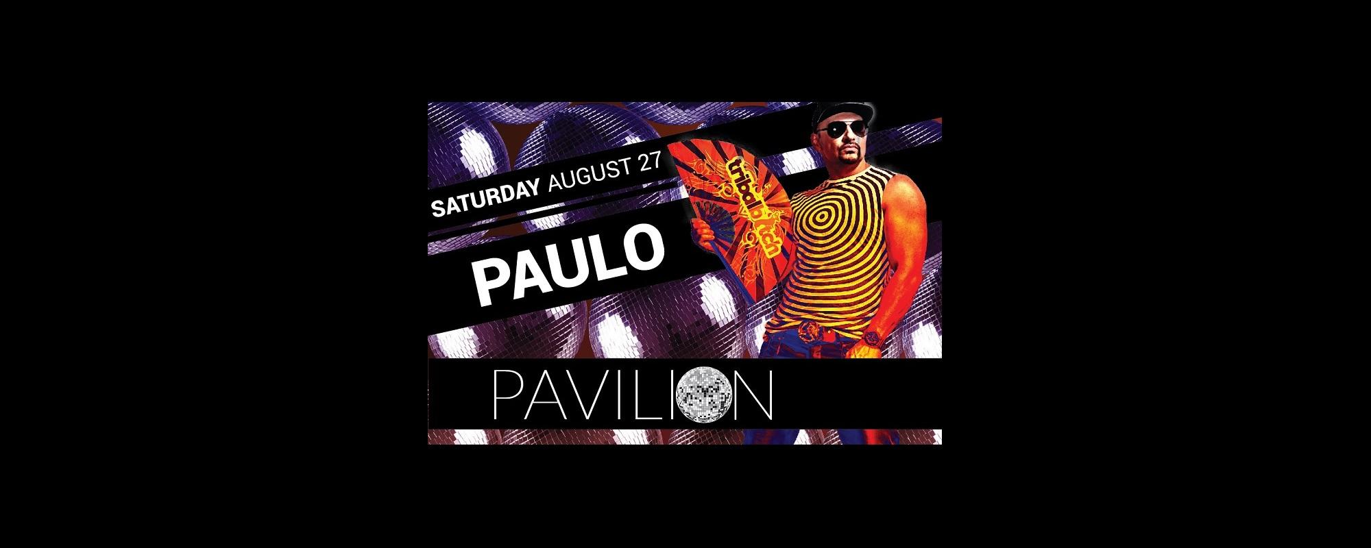 Pavilion_Aug27-HomePage