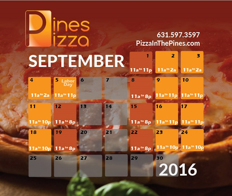 Pizza_2016_Closing_Calendar_web-638