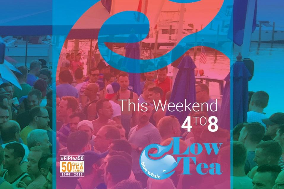 lowtea_generic_thisweekend_web_638