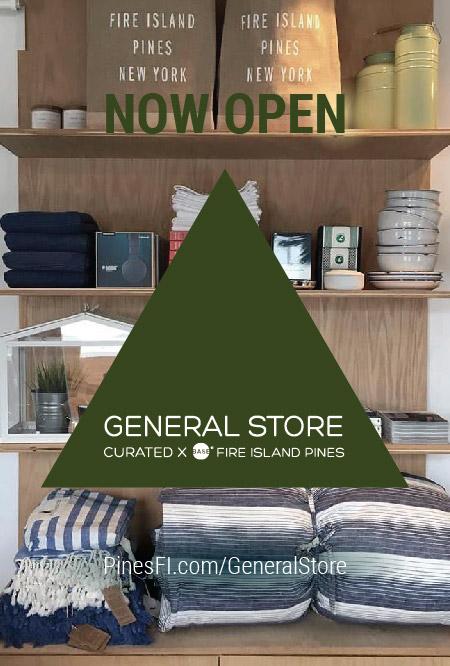 Gen'lStore_OpenNow